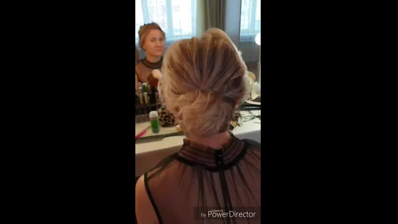 Причёска_на_короткие_волосы_с_текстурой_Full HD.mp4