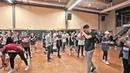 Elhae's Joint - Rascal / Anthony Lee Choreography, The Kinjaz Crew / 310XT Films / URBAN DANCE CAMP