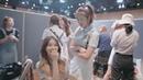 [Favorite] Favority 11 꽁냥꽁냥 수정자매(Love bird Sukyung Junghee Sisters)