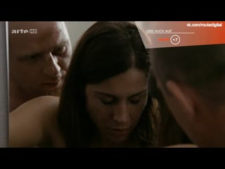 Ulrike c. tscharre nude - im angesicht des verbrechens s01e03 (de 2008) 720p watch online