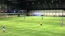 Riga Cup 2015 U-13 ROPS - RIGA FA