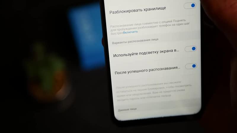 I обзоры товаров СКРОМНЫЙ КОРОЛЬ Meizu Note 9 обзор ТОП бюджетника