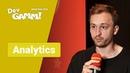 Виталий Черемисинов AIC - A/B-тесты в играх основные ошибки и важные нюансы