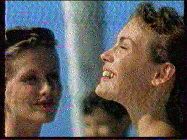 Рекламный блок (НТВ (Беларусь), 2000) 7