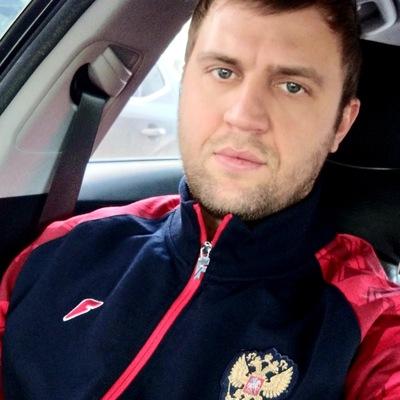 Oleg Shelevij