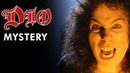 Dio - Mystery Official Music Video