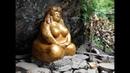 Горноалтайские влоги День второй Озеро Манжерок кресельно канатная дорога золотая баба