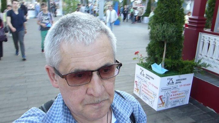 3.Andrej Bukreev. Music. Зажигают на струнных музыкальных инструментах. Концерт проекта «Новая классика» и Classy Orchestra. Синтез классической, п...