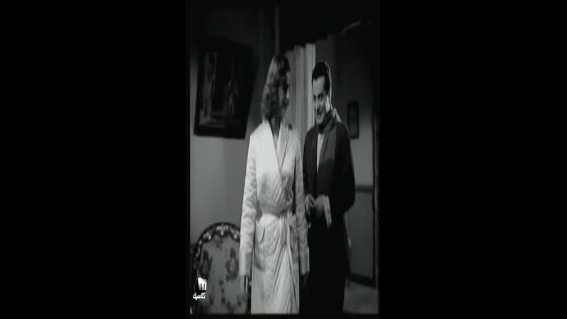 Lahn hubi (1954) - Egypt