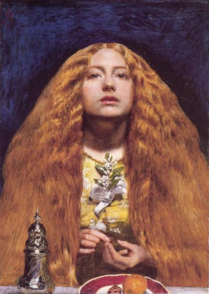 10 самых чувственных картин прерафаэлитов. Полотна прерафаэлитов, воспевающие хрупкую и словно неземную женскую красоту, вдохновляют и завораживают миллионы любителей искусства и сегодня. Самые
