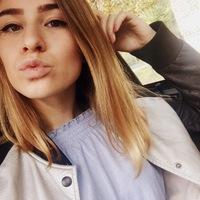Диана Коваль