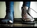 7 привычек программирующих людей на бедность Почему ты бедный Сатья дас. Карпаты. 31.07.2018