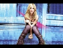 Britney Spears Britney Full Album 2001