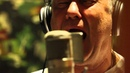 Jimmy Barnes Stone Cold feat Joe Bonamassa Official Video