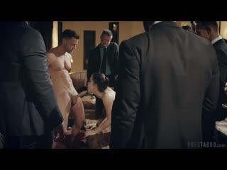 Alina Lopez - Boys Club [All Sex, Hardcore, Blowjob, Artporn]