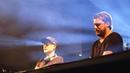 Solomun H.O.S.H. | Diynamic Festival, Amsterdamse Bos DJ Set | DanceTrippin