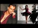 Анастасия Макеева — Lyric Video