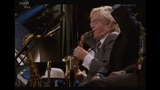 Wynton Marsalis Music of Sidney Bechet (Jazz in Marciac 2009).Part one.