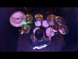 Victor Wooten - More love (cover by Vitaliy Poliakov)