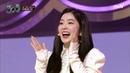 300레베럽 만나기 10초 전! 떨리는 Red Velvet의 러시안룰렛 300 X2 190621 EP.8