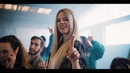 Eva Pavli - Let's Go Together (feat. Miss Angel Jeremy Lior) [CEV Eurovolley 2019 Official Song]