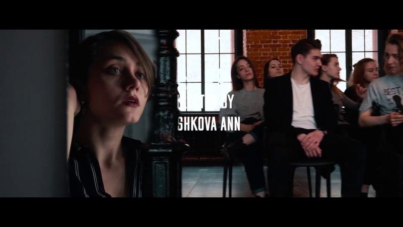 МАЛЬБЭК х SUZANNA БУДЕШЬ ИЛИ НЕТ DIRECTED BY MESHKOVA