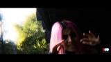 Saphir - Prayer (Official Music Video)