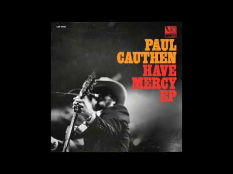 Paul Cauthen - Everybody Walkin' This Land