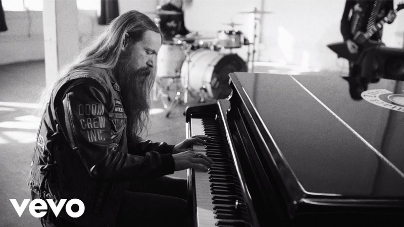Black Label Society - A Spoke in the Wheel (Unplugged)