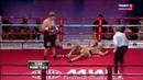 Alexander Povetkin vs Andrzej Wawrzyk