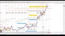 Обзор рынка валютных пар СМЕ 25 06 19
