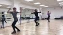Alina Zagitova Alexandra Trusova Anna Shcherbakova Dance 29 08 18