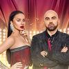 Artik & Asti • 15 ноября, Санкт-Петербург
