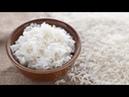 Польза риса и вред рисовой диеты О самом главном