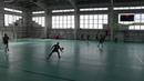 ФК Анненки стрит ФК Патриот Small spirit cup 1 тайм