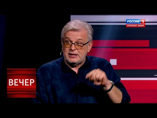 Между проблемами и Путиным - БЕЗДНА! Куликов об ответах Путина на Прямой линии