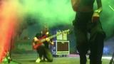 Emilia Atom band (Эмилия Атом)- Фестиваль реки Дон (Yeah! - Usher) cover