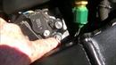 2005 GSX R1000 Adjust TPS (updated)