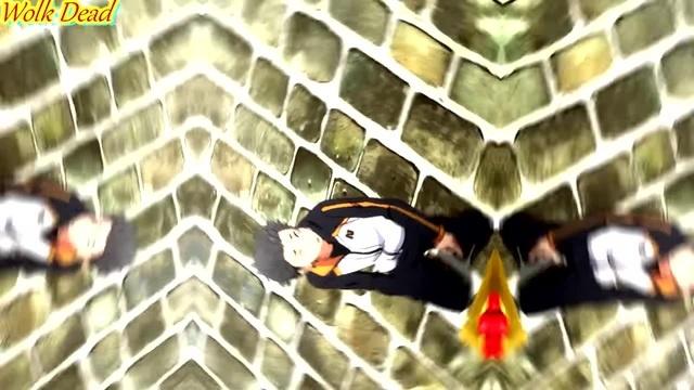 Аниме Клип Re Zero Рем Любовь До Смерти трек NIRI Alex Freel Rise of the Era DubTeddy Remix