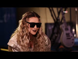 Линда в программе Поймай звезду на ТВЦ