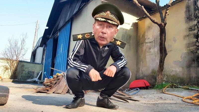 В СПб задержаны и бутылизированны два сотрудника росгвардии, вымогавшие деньги у подростка.