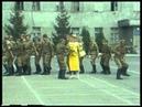 Маски-Шоу Маски в Армии (1 серия)