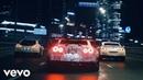 2Pac - Better Dayz (Izzamuzzic Remix) | 2019 Limma Godzilla GTR's showtime