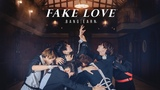BangEarn cover BTS - 'FAKE LOVE' from THAILAND