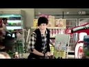 JJ Lin 林俊傑 - 2011銀鷺 Peanut Milk Commercial 45 vers.