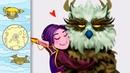 Как ПОЛУЧАТЬ УДОВОЛЬСТВИЕ в World of Warcraft? | Мой манифест