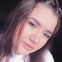 Ольга Молоканова