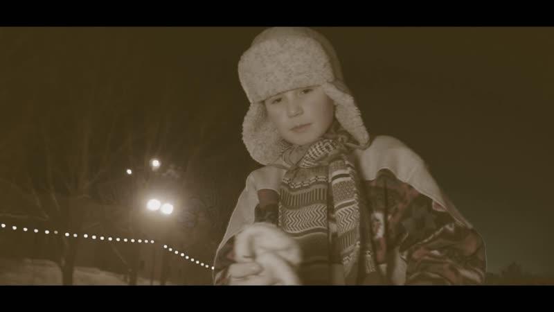 Борчылма Равил Файзуллин суз Айдар Файзрахманов муз Фольклор музыкасы Дэулэт ансамбле Безнен клип
