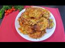 🍲Оригинальные рубленые котлетки из куриного филе с картофелем❗️ Потрясающий рецепт 😋❗️ youtu.be/ISB6at6Shlg