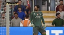 8 дивизион FIFA 19 Ultimate Team, 16.06.2019